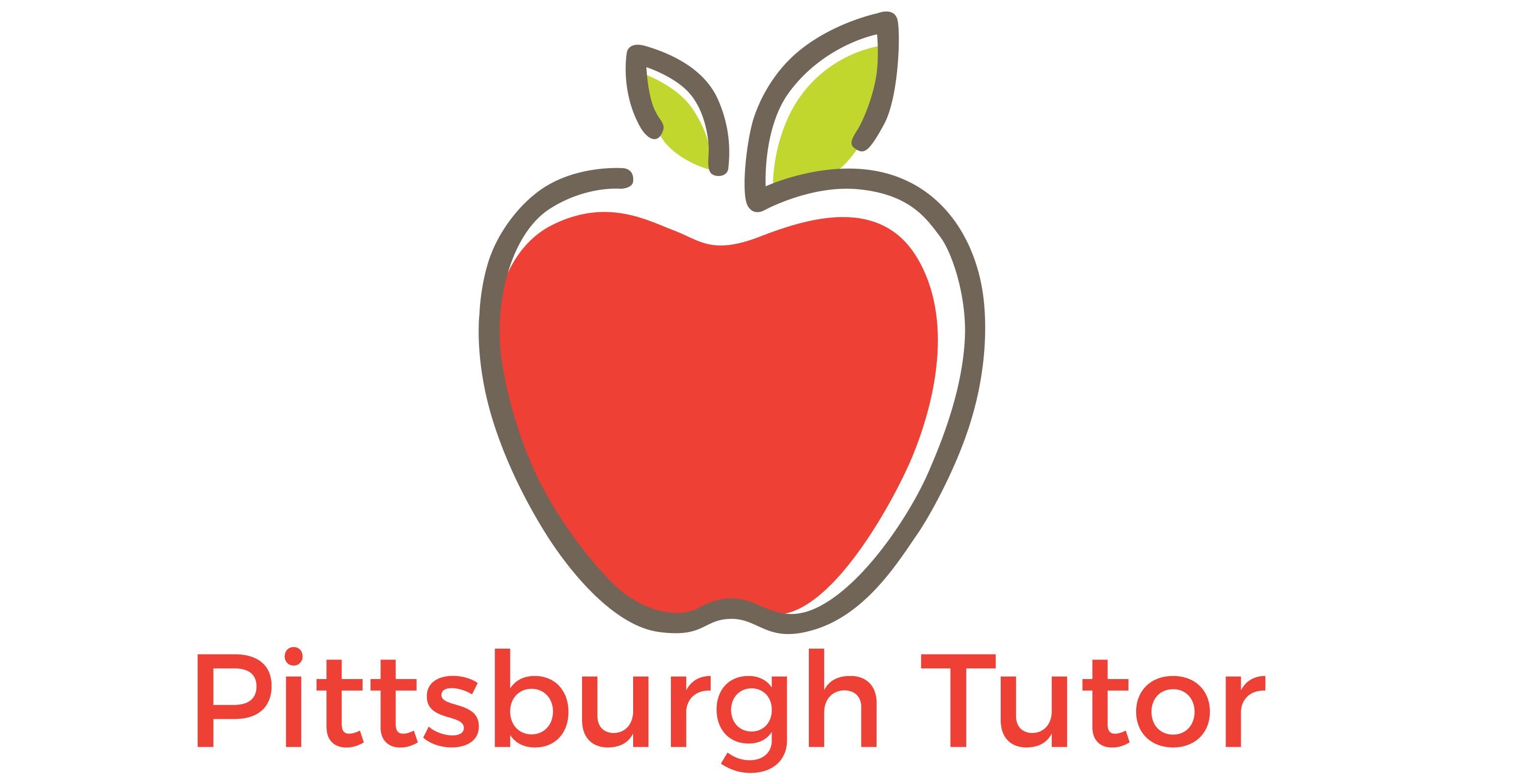 Pittsburgh Tutor